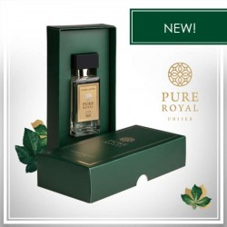 Духи Pure Royal Collection...